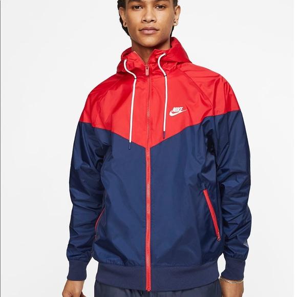 Coats | Nike Sportswear Windrunner